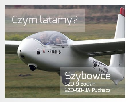szybowce_loty_widokowe